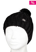 BILLABONG Womens Hanna Beanie black