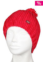 BILLABONG Womens Hanna Beanie pucker up pink