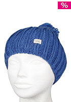 BILLABONG Womens Hanna Beanie royal blue