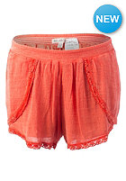 BILLABONG Womens Hidden Bloom hot coral