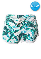 BILLABONG Womens Hideway Dream aquarius