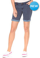 BILLABONG Womens Highest Point blue moon