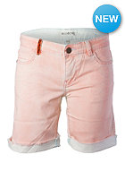 BILLABONG Womens Highest Point plush blush