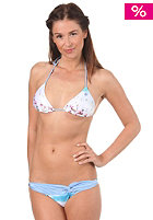 BILLABONG Womens Holidays Tropic Bikini 2012 white