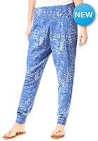 BILLABONG Womens Inez Pant vivid blue