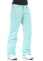 BILLABONG Womens Iris Pant aruba blue
