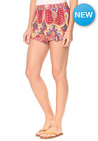 BILLABONG Womens Island Escape multi