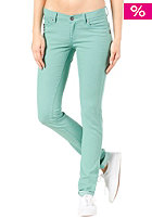 BILLABONG Womens Jacinto Pant jade