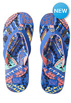 BILLABONG Womens Jalapa moroccan blue