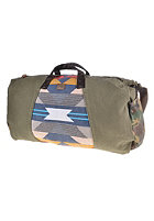 BILLABONG Womens Jeanette Bag olive
