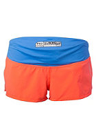BILLABONG Womens Just Ace coral pop