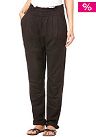 BILLABONG Womens Kalinka Pant black