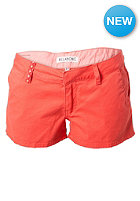 BILLABONG Womens Kim hot coral