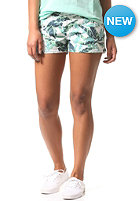 BILLABONG Womens Kim Short aquarius