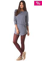 BILLABONG Womens Kimi Dress blue daze