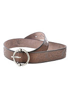 BILLABONG Womens Kylie Belt brown