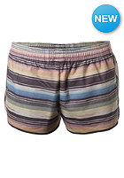 BILLABONG Womens La Isla multi