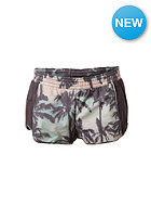 BILLABONG Womens La Isla off black
