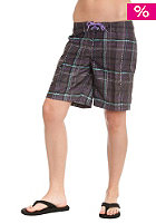 BILLABONG Womens Lacy Boardshort wolf