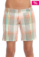 BILLABONG Womens Lanton Shorts clay