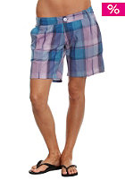 BILLABONG Womens Lanton Shorts purple haze