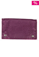 BILLABONG Womens Latty Wallet 2012 prune