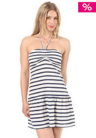 BILLABONG Womens Lazuli Dress pearl