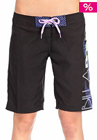 BILLABONG Womens Leia  Boardshort black