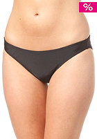 BILLABONG Womens Leia Low Rider Bikini Pant black