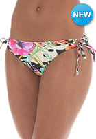 BILLABONG Womens Leia Low Rider Bikini Pant tropical