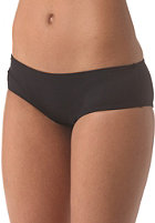 BILLABONG Womens Leia Surf Bikini Pant black