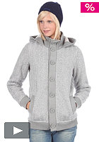 BILLABONG Womens Li Jacket 2012 ghost