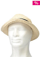 BILLABONG Womens Lifes A Beach Hat natural
