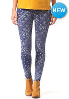 BILLABONG Womens Lila Leggings ink