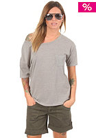 BILLABONG Womens Line Drive Top navy