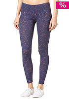 BILLABONG Womens Lisiane Leggin Pant nightfall