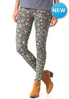 BILLABONG Womens Lisiane Leggings grass roots