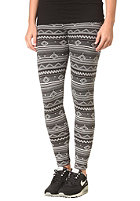 BILLABONG Womens Lisiane Pant black