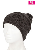 BILLABONG Womens Lita Beanie charcoal