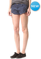 BILLABONG Womens Lite Hearted-Side Tie Short blue moon