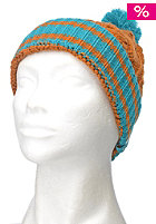 BILLABONG Womens Lock Beanie pumpkin spice