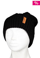 BILLABONG Womens Loen Beanie black
