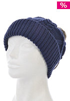 BILLABONG Womens Loen Beanie ink