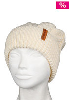 BILLABONG Womens Loen Beanie white cap