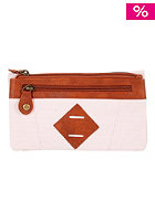 BILLABONG Womens Logane Wallet rose tea