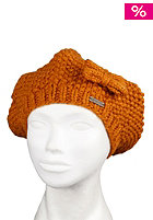 BILLABONG Womens Lolla Beanie mustard