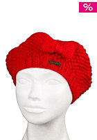BILLABONG Womens Lolla Beanie poppy