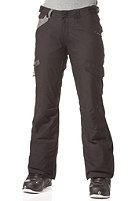 BILLABONG Womens Lolly Snow Pant black