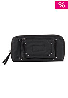 BILLABONG Womens Loraine Wallet black