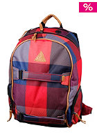 BILLABONG Womens Loreli Backpack nightfall